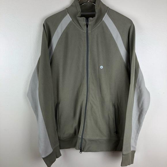 Eddie Bauer Other - Eddie Bauer Lightweight Sweater Jacket